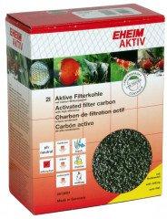 Eheim Aktiv filtrační médium 1 litr