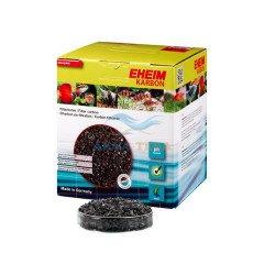 Eheim Karbon aktivní uhlí 5 litrů