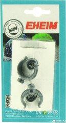Eheim přísavka s držákem pro instační sety – 4016100