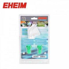 Eheim Flowpipe výtok 12/16, 16/22 mm - 4005730