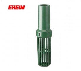 Eheim sací koš 16/22 mm – 7471800