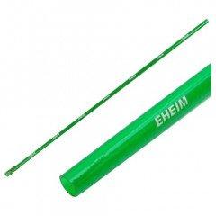 Eheim trubice 12/16 mm - 1m – 4004800