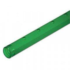 Eheim trubice rozstřikovací rampy 9/12 mm – 7272150