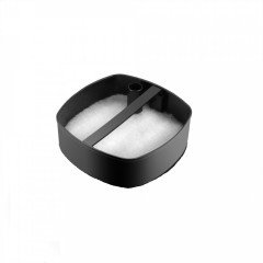 SUNSUN koš filtru pro HW-703A, HW-703B