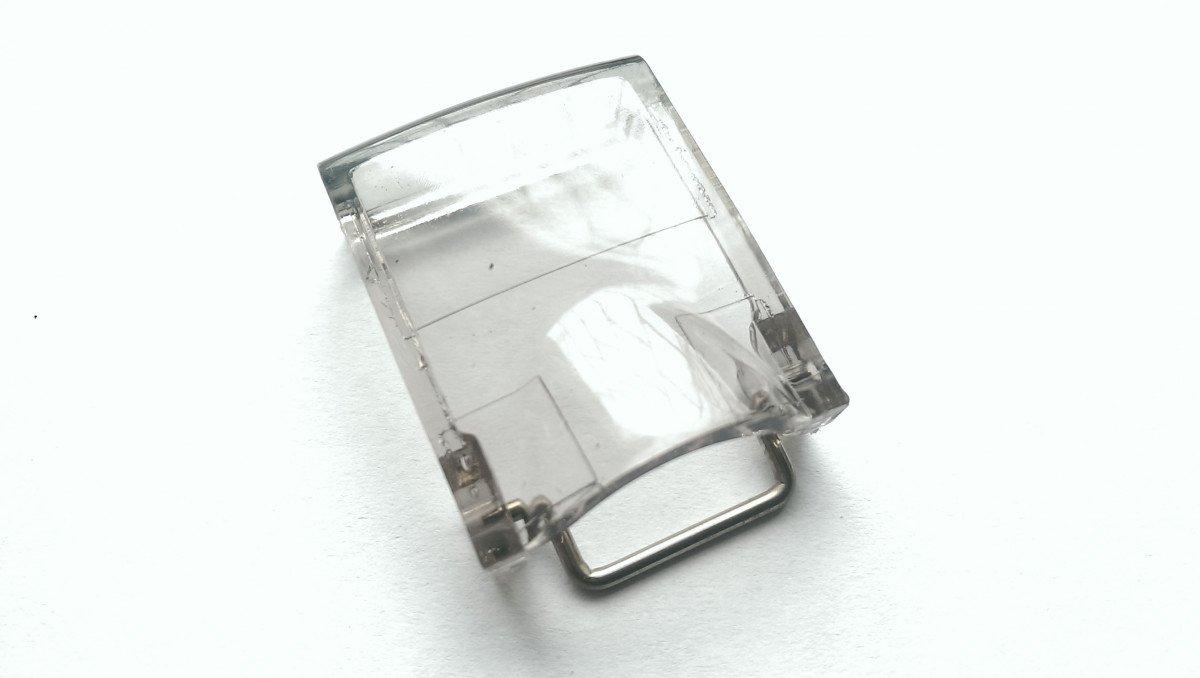 SUNSUN klips nádoby pro HW-603/B
