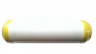 DI filtr pro čtyřstupňové osmózy