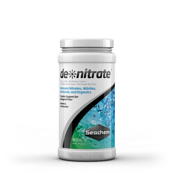 Seachem de*Nitrate 250 ml
