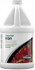 Seachem Flourish Iron 2 l