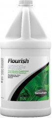 Seachem Flourish 4 l