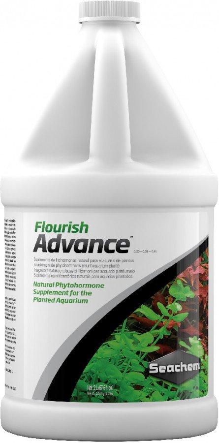 Seachem Flourish Advance 2 l