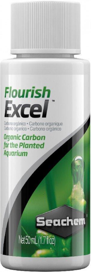 Seachem Flourish Excel 50 ml