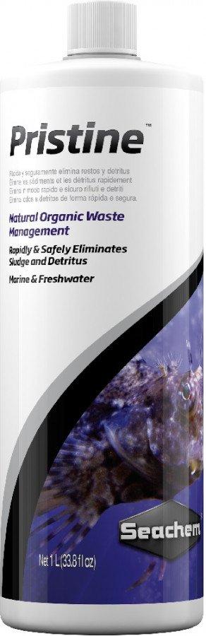 Seachem Pristine 1000 ml