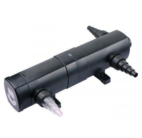 INVITAL UV lampa UV-236 36W