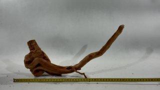 Red moor wood 1005g (ID 3620)