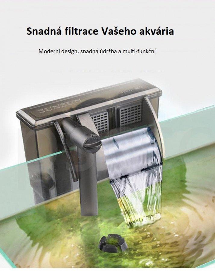 https://www.rostlinna-akvaria.cz/upload/25707-1108037609.jpg
