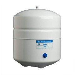 Tlakový zásobník na vodu 12 litrů
