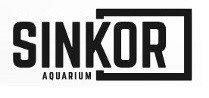 https://www.rostlinna-akvaria.cz/upload/25835-1009561742.jpg