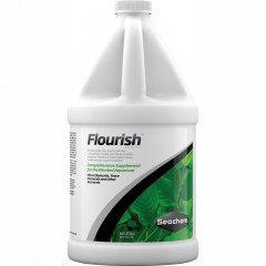Seachem Flourish Potassium 2 l