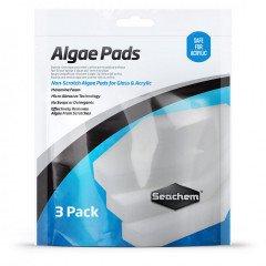 Seachem Algae Pads 3ks