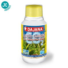 Dajana Liquid carbon CO2 100 ml