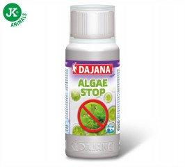 Dajana Algae Stop 100 ml