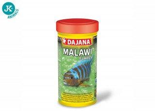 Dajana Malawi vločky 1000 ml