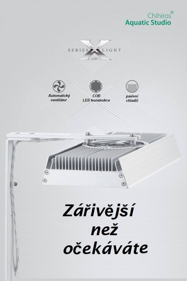 https://www.rostlinna-akvaria.cz/upload/26278-1812291090.jpg