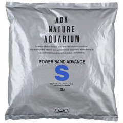 ADA Power Sand Advance S 2L