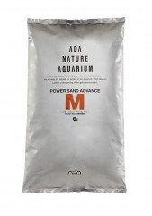 ADA Power sand Advance M 6L