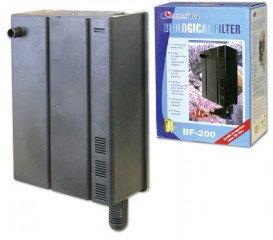 Biofiltr BF-200 vč. náplní
