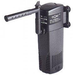 Hailea vnitřní filtr HL-BT 1000