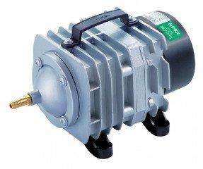 Hailea ACO-318 vzduchovací kompresor 60l/min