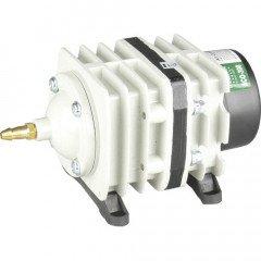 Hailea ACO-308 vzduchovací kompresor 45l/min