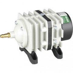 Hailea ACO-208 vzduchovací kompresor 35l/min