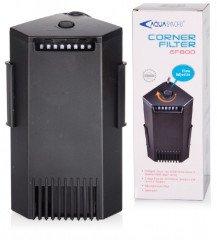 Resun vnitřní rohový filtr GF800