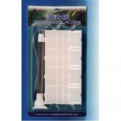 Resun půdní filtr 16P 58x30cm