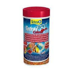 Tetra Pro Colour 250 ml