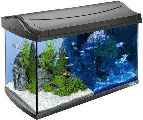 Tetra AquaArt LED akvarijní set 60 l