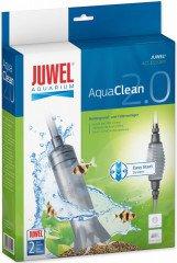 Juwel odkalovač Aqua clean 2.0