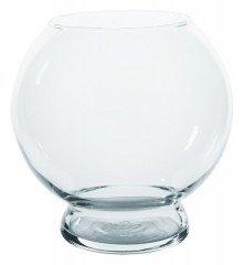 Akvarijní koule s podstavou 2,5 l
