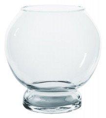 Akvarijní koule s podstavou 5,5 l