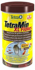 Tetra Min XL vločky 500 ml