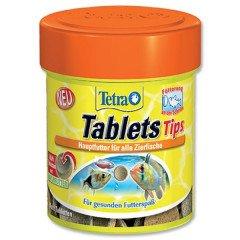 Tetra FunTips Tablets 75 ks