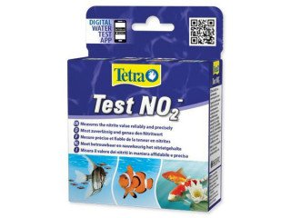 Tetra Test NO2 10 ml