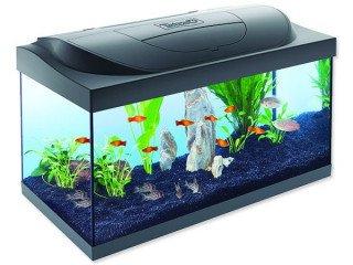 Tetra Starter Line LED akvarijní set 54 l