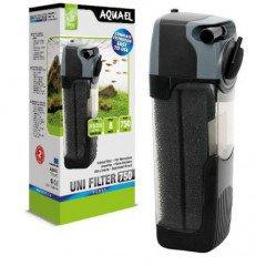 Aquael Unifilter 500
