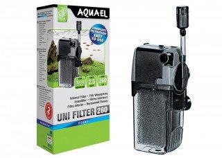 Aquael Unifilter 280