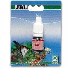 JBL GH test náhradní náplně