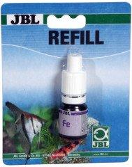 JBL Fe test náhradní náplně