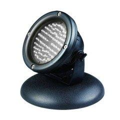 Aqua Nova jezírkové osvětlení NPL5-LED 4W